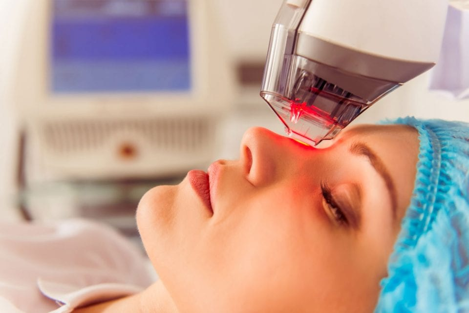 Skin Care Plastic & Facial Plastic Surgery