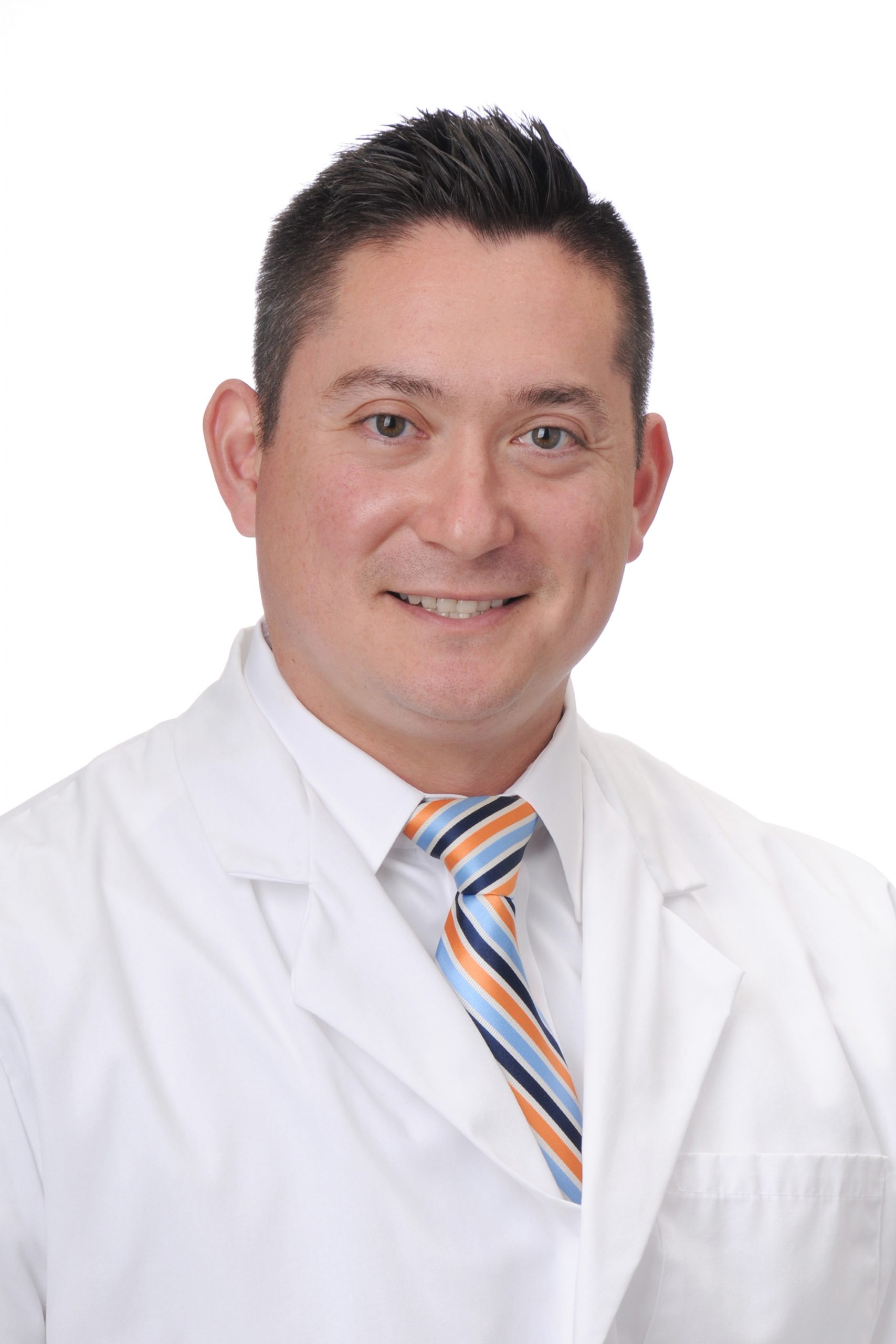 Andy Bibey Orthopaedic Surgery