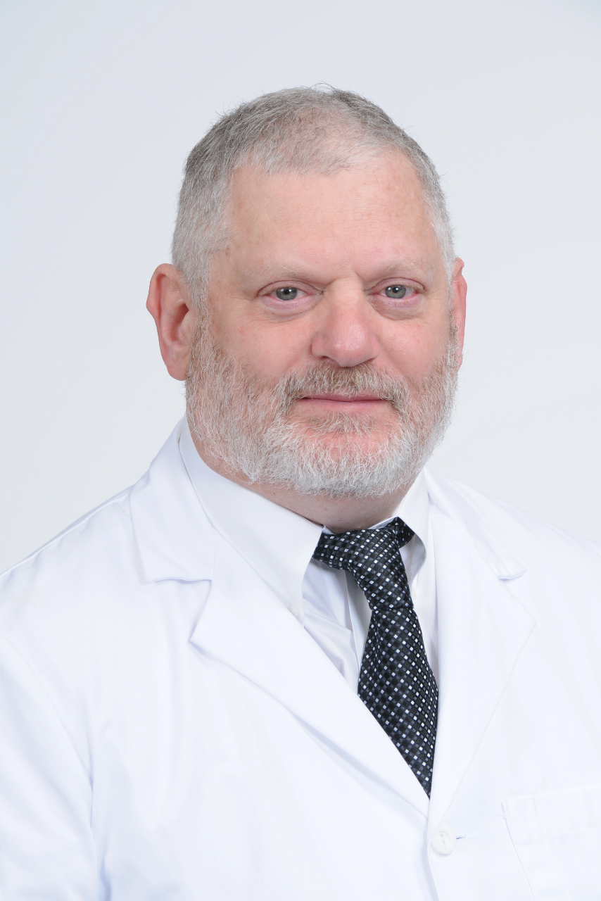 Mark Brenner Orthopaedic Surgery