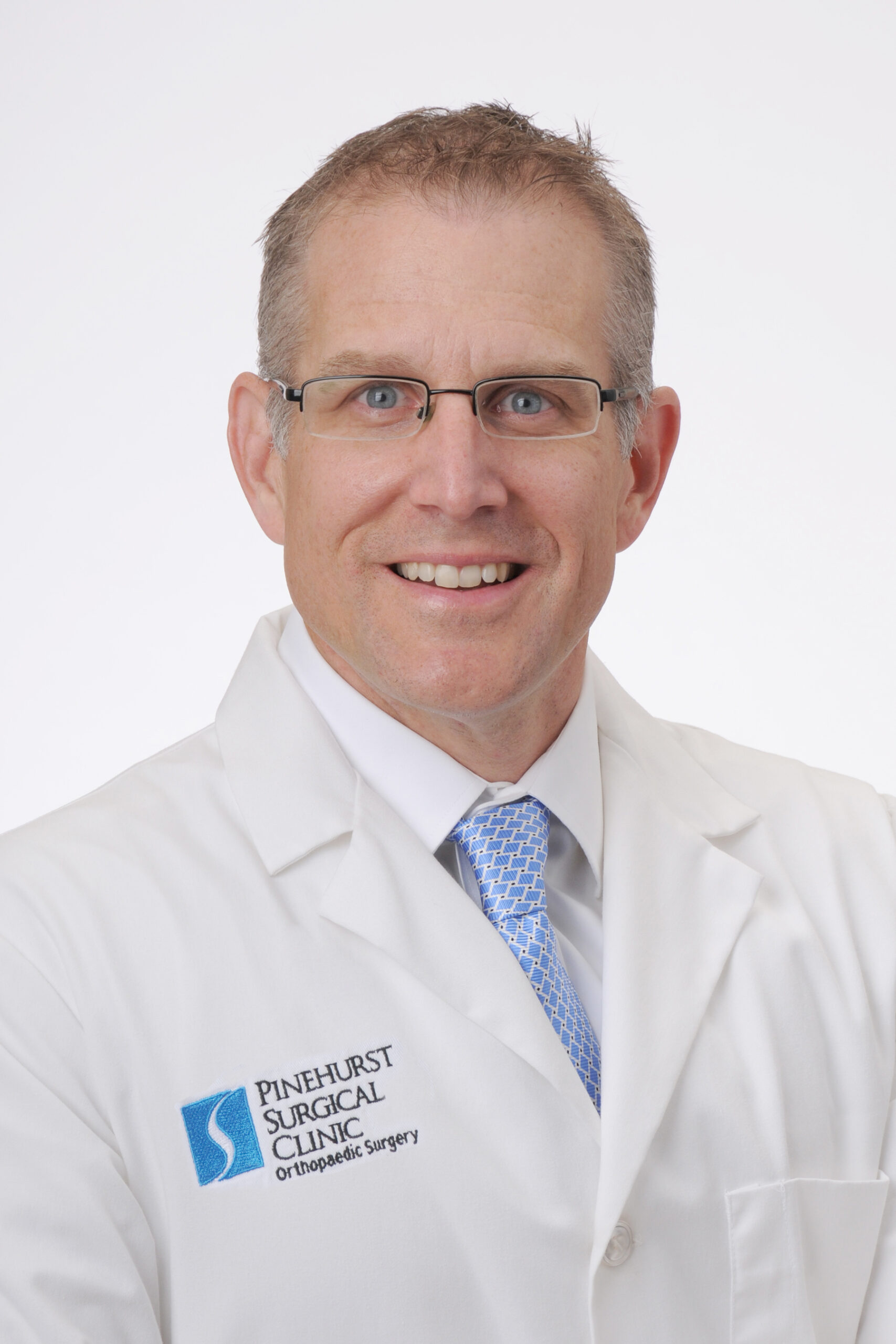 Chad Frazer Orthopaedic Surgery - Updated