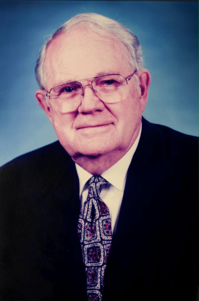 Duwayne Gadd - Urology Founder