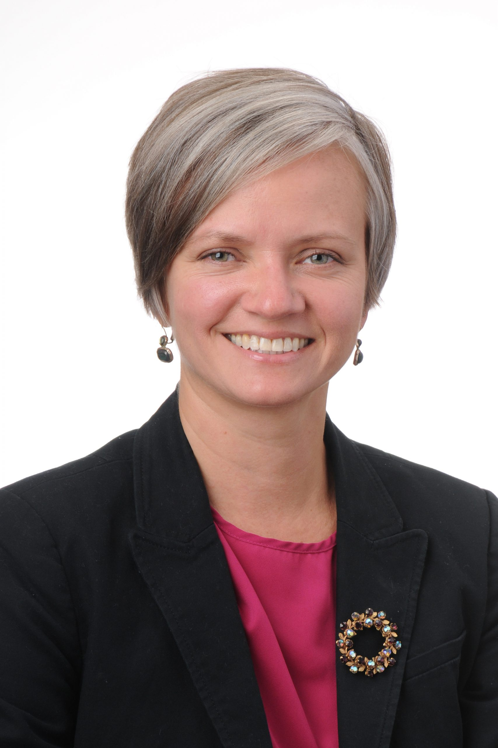 Leslie Whitlock Audiology & Hearing Care