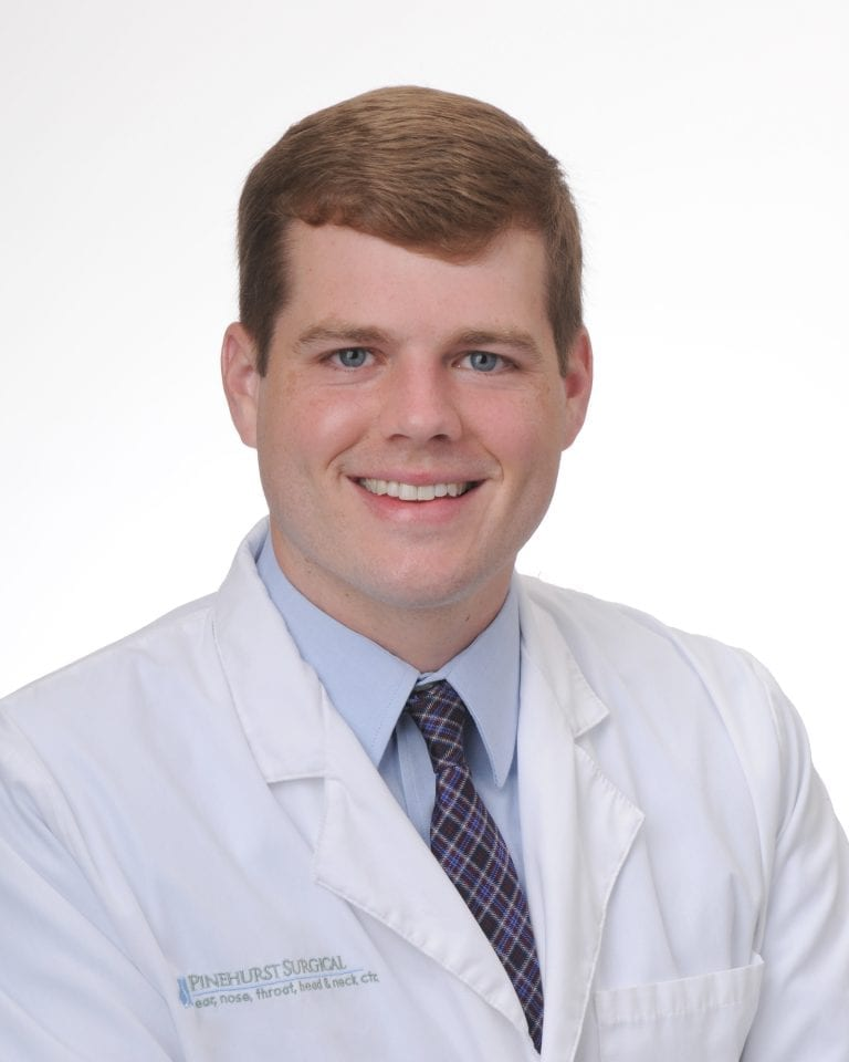 Justin D. Miller, MD