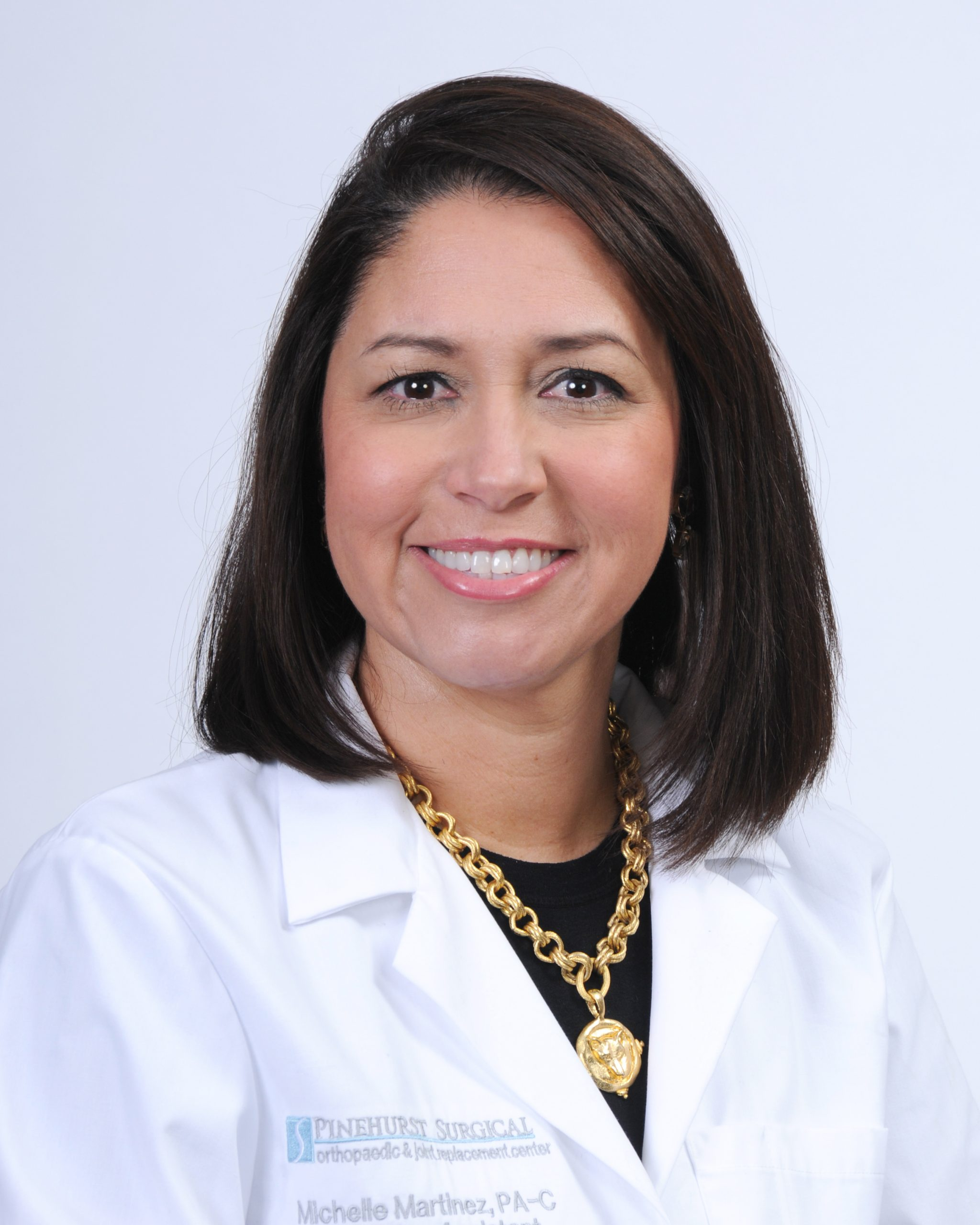 Michelle Moore Orthopaedic Surgery