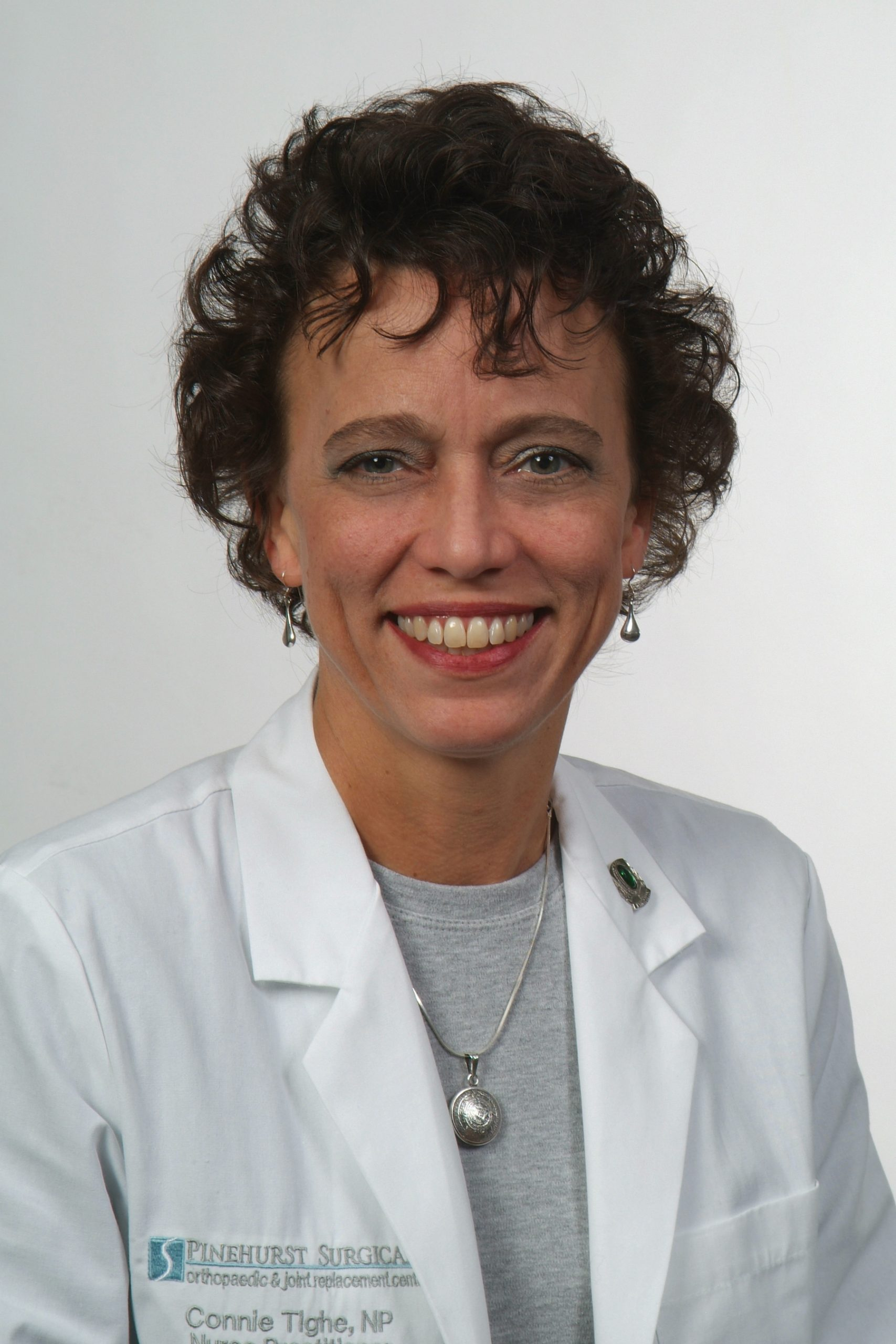Connie Tighe Orthopaedic Surgery
