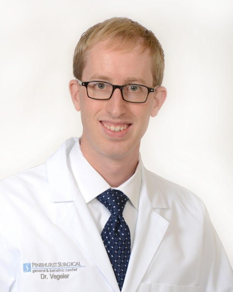 Reid C. Vegeler, MD