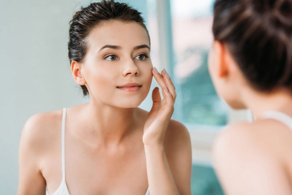 Scar Revision Plastic & Facial Plastic Surgery