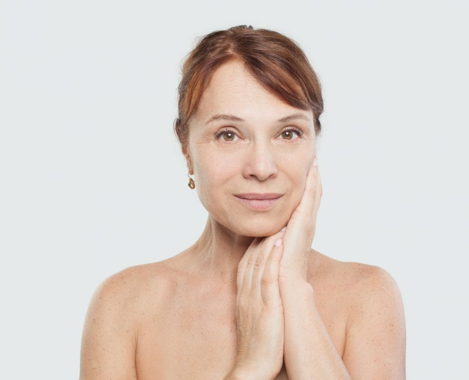 Facelift Plastic & Facial Plastic Surgery