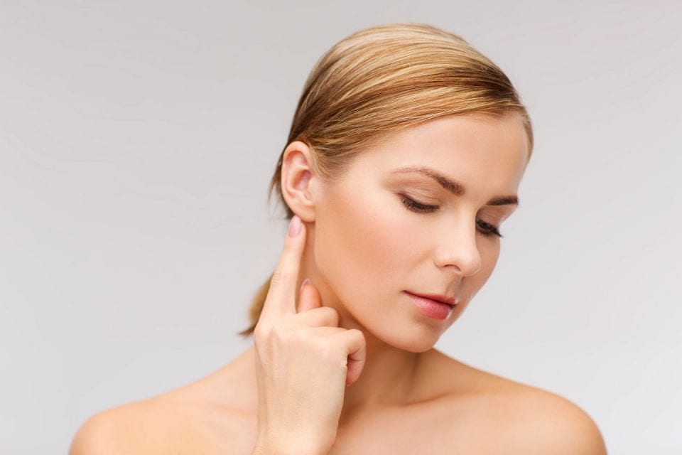 Ear Surgery Plastic & Facial Plastic Surgery