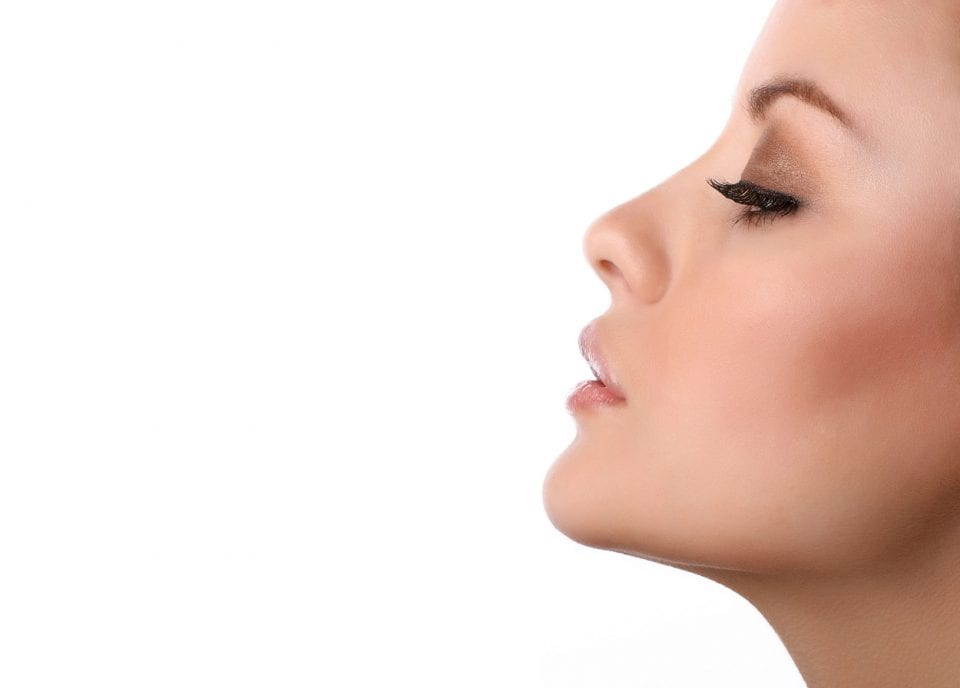 Nose Surgery Plastic & Facial Plastic Surgery