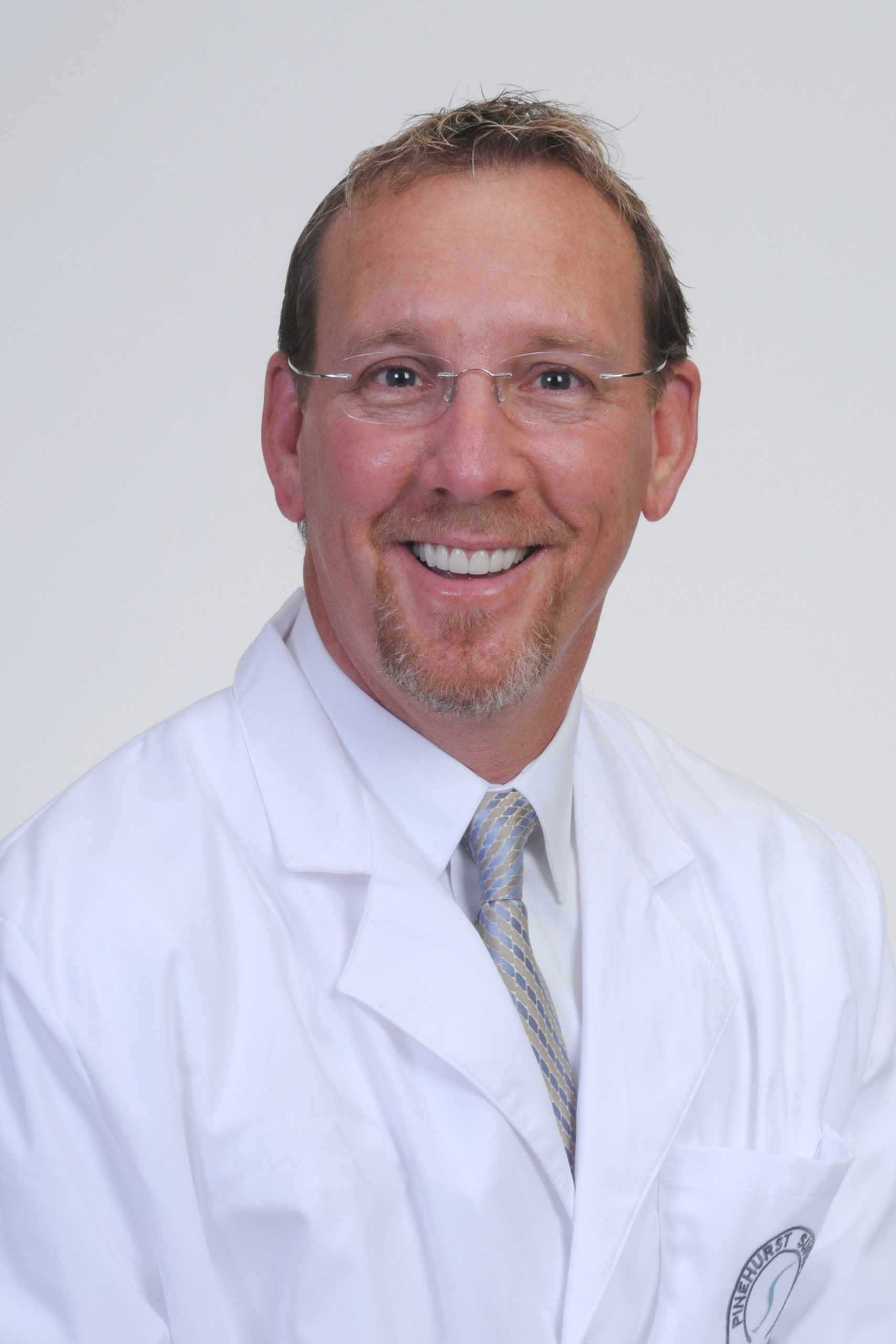 Russell Stokes Plastic & Facial Plastic Surgery