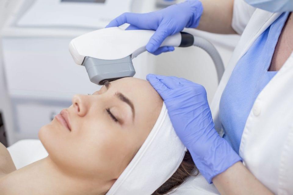 Laser Medicine Plastic & Facial Plastic Surgery