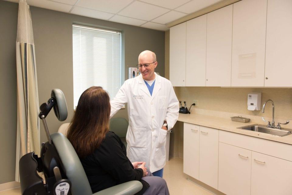 Dr Kilpatrick Plastic & Facial Plastic Surgery ENT
