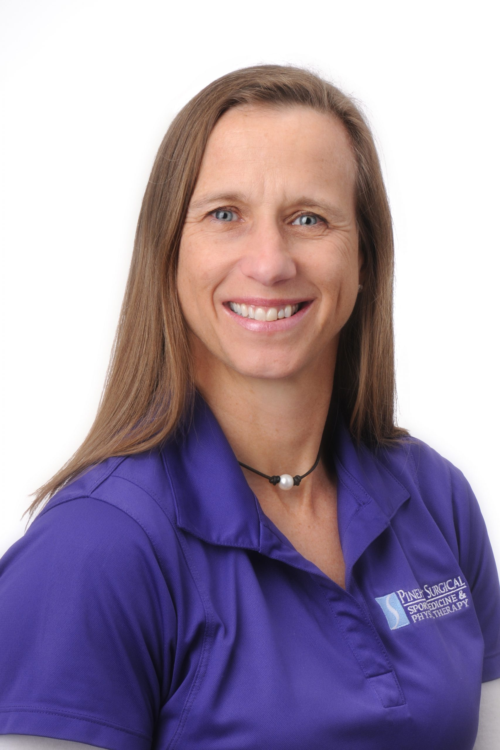Kelly Tolentino Physical Therapy