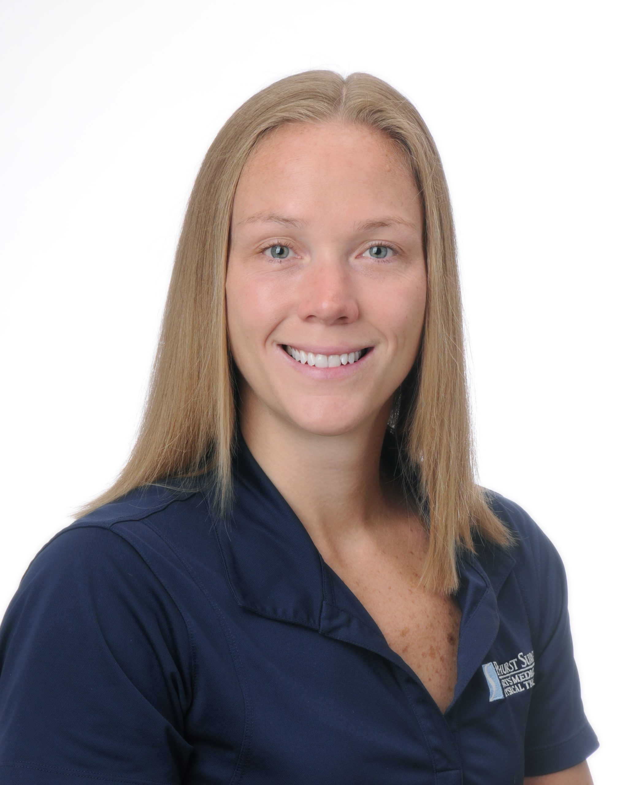 Kim Kelley Physical Therapy