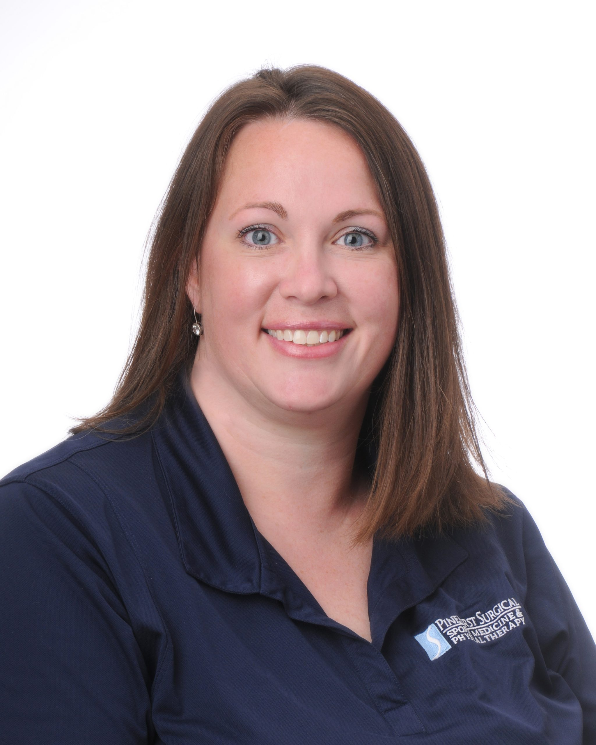 Lori Meltzer Physical Therapy