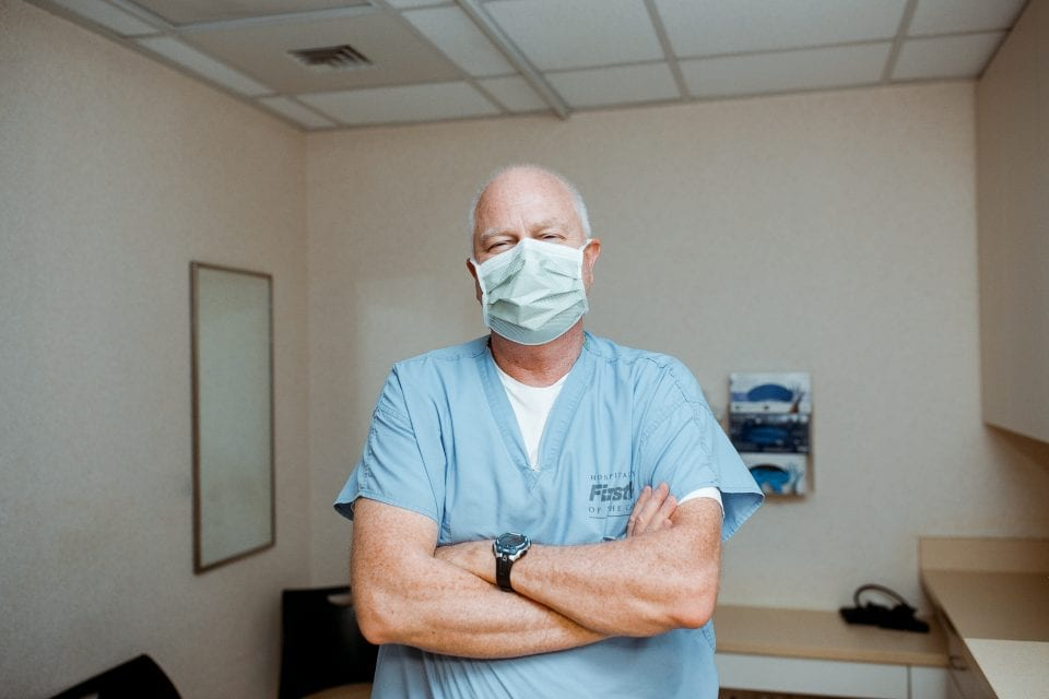 Griewe - Urologic Surgery