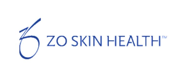 Plastics Zo Skin Logo