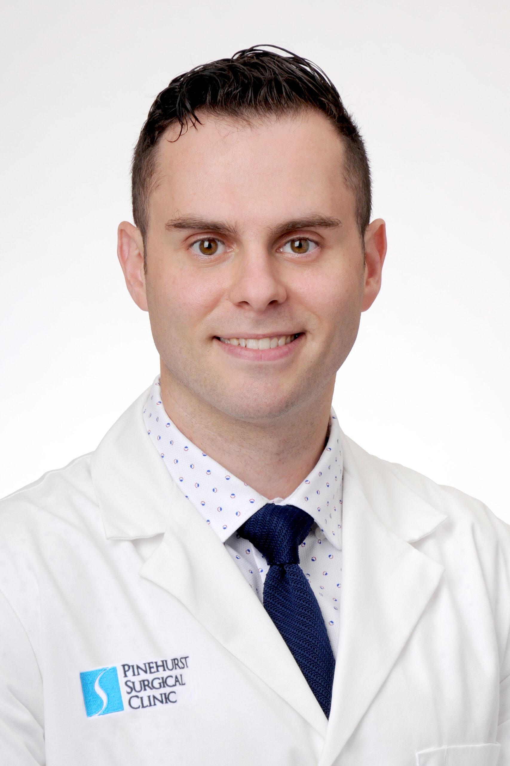 Anton Vlasov Headshot Ophthalmology