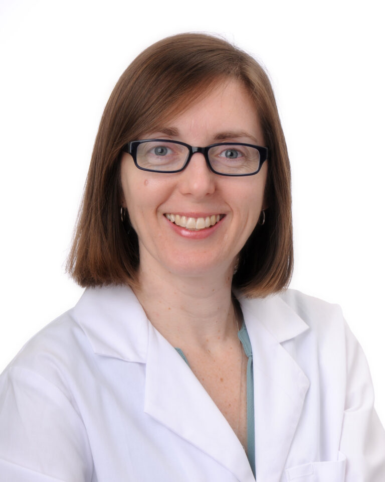 Caroline Mathis, MSN, WHNP-BC